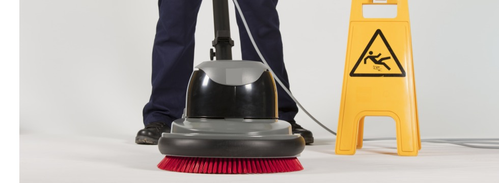 Floor & Carpet Cleaning services in Tipperary
